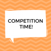 Competition Time! (1)